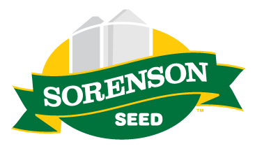 Welcome to the Sorenson Seed website!