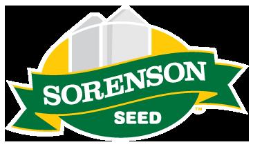 Sorenson_Logo